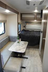 Hi Lo Camper Floor Plans The Small Trailer Enthusiast News U0026 Info For The Small Trailer