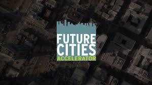 urbanism archives archpaper com archpaper com