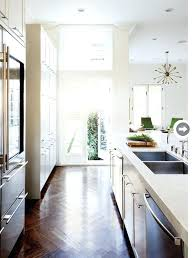 home decorating bedroom interior chic style at home california decorating style chic kitchen