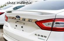 2013 ford fusion spoiler compare prices on ford fusion spoiler shopping buy low