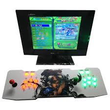 compare prices on games home design online shopping buy low price
