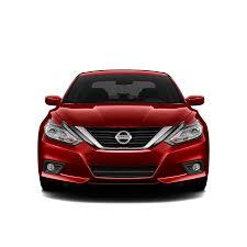 nissan altima 2013 lease 2017 nissan altima emporium auto lease