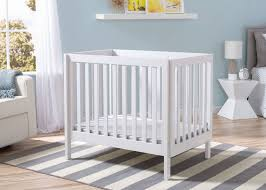 Mini Cribs Reviews Mini Cribs Country Bedroom Furniture Miniature Living Room