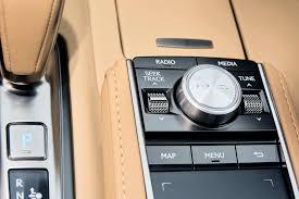lexus lc 500 australia price future japanese sports cars nissan gt r lexus sc and toyota supra