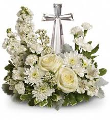 flowers for funeral services send sympathy funeral flowers in bethany ok s secret