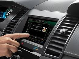Add Usb Port To Car Stereo Is Bluetooth Or Aux Better For Audio Quality In Cars
