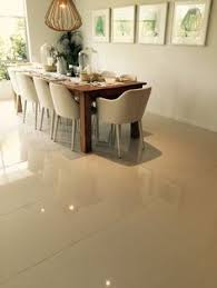 Porcelain Tile Kitchen Floor Renovate Your Flooring With Porcelaintiles And Earn The Shine