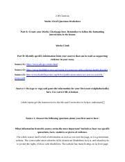2 08 citations 2 08 citations works cited questions worksheet
