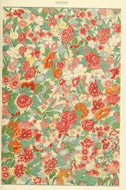 file owen jones exles of ornament 1867 plate 087