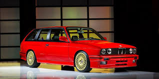 first bmw car ever made detail wagen first ever two door v8 m3 wagon bmw sg bmw