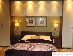 ikea bedroom storage cabinets ikea storage bedroom bedroom units photo 1 ikea bedroom storage