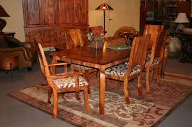 your floor and decor appealing your table u ready interiors pict for floor and decor