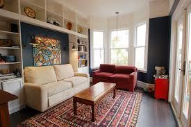 Modren White Walls Living Room Decor Ideas Wall For Design With - White walls living room decor ideas
