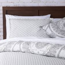 mercury row apollo 150 thread count 100 cotton comforter set