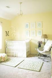 light yellow baby freebie of the month club malone s nursery art nursery gender