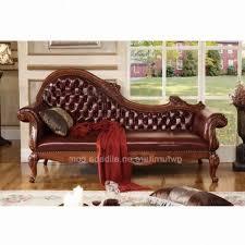 Antique Chaise Lounge Antique Chaise Lounge Sofa Clotheshops Us