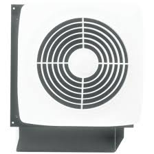 Ceiling Fan Cover Plate by Bathroom Broan Exhaust Fan Cover Nutone Com Nutone Exhaust