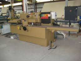 Scm Woodworking Machinery Spares Uk by Scm Woodworking Machinery With Elegant Styles In Singapore