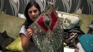 for brides tips for brides bridal trousseau indian suits