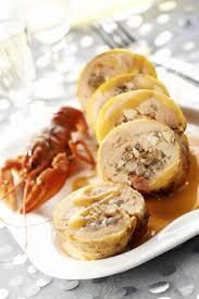 doria cuisine la cuisine de doria magnifique the food trotter der botanischer
