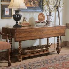 Drop Leaf Dining Room Table by Best 25 Drop Leaf Table Ideas On Pinterest Leaf Table Compact