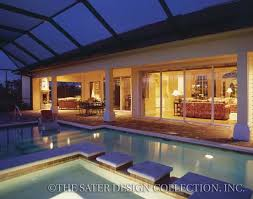 saterdesign com 160 best outdoor living spaces the sater design collection