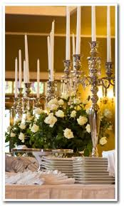 discount wedding candles online shopping for wholesale bulk candles