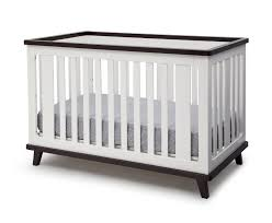 Espresso Convertible Cribs Delta Children Cribs Delta Children 3 In 1 Convertible Crib
