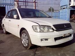 mitsubishi lancer cedia 2001 обшивка багажника mitsubishi lancer cedia cs2a mr444269 купить