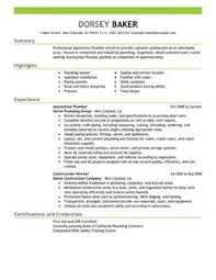 journeyman electrician cover letter examples creative resume