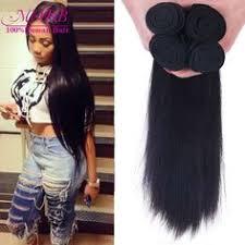 black friday hair weave sales 93 38 buy now https alitems com g