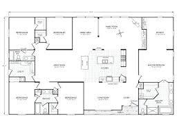 floor plans and prices barn home floor plans barn homes floor plans amazing ideas custom