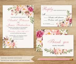 wedding invitations online free wedding invitation maker online free futureclim info