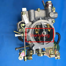 online buy wholesale carburetor for mitsubishi from china