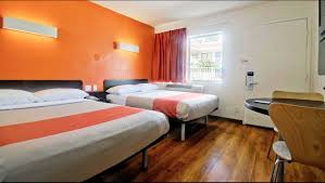 motel 6 dania beach hotel in dania beach fl 73 motel6 com
