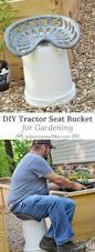 best 20 vintage tractors ideas on pinterest tractor decor