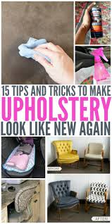 diy upholstery cleaning solution diy upholstery cleaning solution excellent home design contemporary