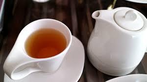 Teh Oolong 15 manfaat dan khasiat teh oolong untuk kesehatan khasiat