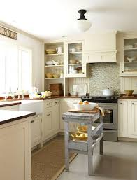 u shaped kitchen island enchanting shaped small kitchen ideas u shaped kitchen ideas