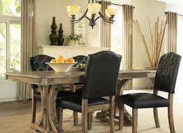 dining tables cheap dining room sets under 100 kmart kitchen