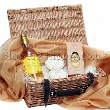 Gift Baskets Same Day Delivery New Gift Baskets And Floral Delights From Flower Delivery Shop