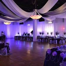 affordable wedding venues in houston league city wedding venues reviews for venues