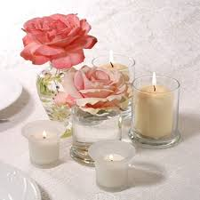 simple center pieces simple wedding centerpieces ideas gowns weddings