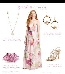 floral maxi bridesmaid dress floral maxi dress for wedding all dresses