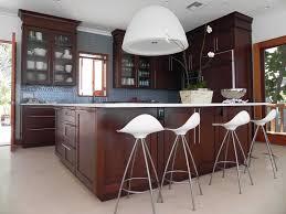 kitchen lighting design tips 20 ways to modern kitchen lighting fixtures