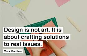 design online quotes 10 ux design quotes to transform your business part 2