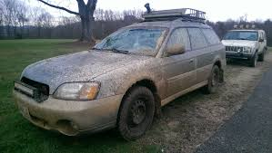 repair manual 2000 subaru outback wagon 498 best subaru outback images on pinterest subaru outback