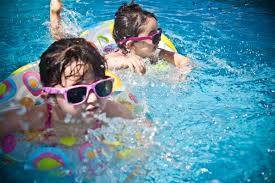How To Keep Mosquitoes Away From Backyard Prevent A Mosquito Infestation In And Around Backyard Pools Earthkind