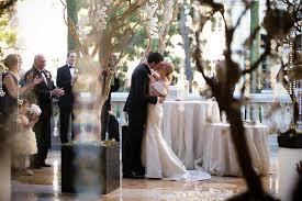 wedding planner las vegas andrea eppolito events las vegas wedding planner wedding planning