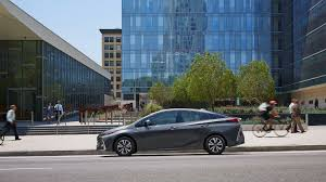 used lexus for sale kansas city 2017 toyota prius prime for sale near leawood ks molle toyota